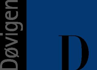 Døvigen Firmablogg